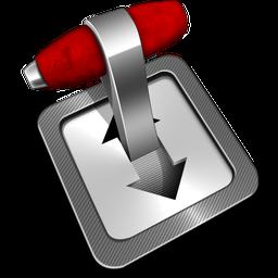 Transmission Remote GUI – RoaringApps