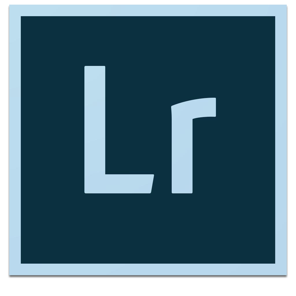 Lightroom For Os X 10.6 8