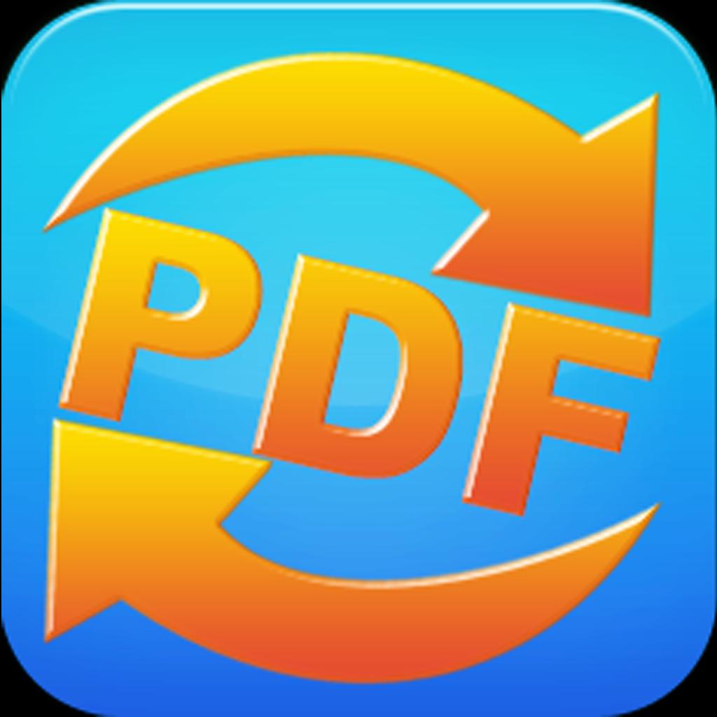 Coolmuster PDF Converter Pro – RoaringApps