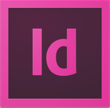 Adobe InDesign CS6 – RoaringApps