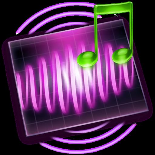 GarageBand – RoaringApps