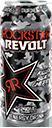 Revolt Killer Black Cherry