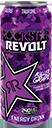 Revolt Killer Grape
