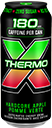 Rockstar XD Thermo Hardcore Apple