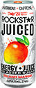Juiced  ISLAND MANGO
