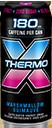 Rockstar XD Thermo Marshmallow