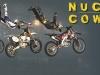 Nuclear Cowboyz On Tour