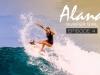 Alana: Surfer Girl Episode 204