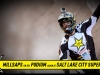 Davi Millsaps 2nd at Salt Lake City Supercross!