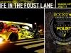 'Life In The Foust Lane' Season 2 Teaser