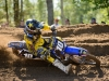 A points weekend for Team Rockstar Energy OTSFF Yamaha