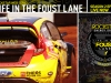 """Life In The Foust Lane"" Premiere Episode"
