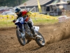 Kiniry and Maffenbeier rock Walton with moto wins