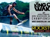 Nautique WWA Wakeboard National Championships To Air on NBC Sports Network