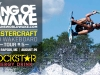 MasterCraft Pro Wakeboard Tour Grand Rapids Air Date Moved to Oct. 14 on NBC Sports Network