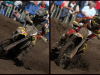 Rockstar Energy Suzuki World MX1 Lierop GP of Benelux Race Report