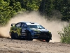 Antoine L'Estage Wins the Rallye Défi for the Seventh Time