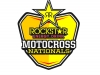 Rockstar Energy Drink Takes Title Position with Canadian MX Nationals