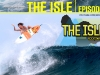 The Isle Episode 3 LIVE NOW