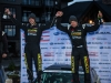 Antoine L'Estage Wins the Rocky Mountain Rally And Takes the Lead of the Canadian Championship