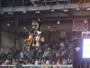Jason Anderson Retains Red Plate in Phoenix!