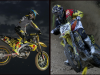 ROCKSTAR ENERGY SUZUKI KICKS-OFF MXGP SEASON
