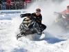 Mixed weekend for Hayden and Rosko-Fong in Sudbury