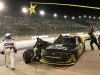 Dylan Kwasniewski No. 31 NNS Post-Race Report: Darlington Raceway