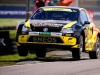 Rockstar Energy Drink driver Tanner Foust wows fans in Europe