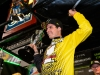 Jason Anderson Clinches 250 SX West Championship