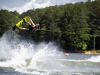 King of Wake Pro Wakeboard Tour Acworth Recap