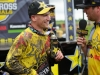 Kiniry wins MX1 – Maffenbeier second in MX2 at Moto Valley Raceway in Regina