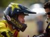 Bell Helmets teams up with Rockstar Energy Drink OTSFF Yamaha