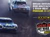 Rockstar Energy Drivers Podium in Utah!