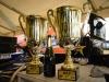 Rockstar Energy Drink OTSFF Yamaha dominates at Ulverton