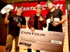 Colossal Wakes Help Crown Champions at MasterCraft Pro Wakeboard Tour Finale