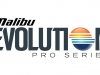 Malibu's Evolution Pro Series to Feature as One-Third of  the WWA Wakeboard World Series Presented by Rockstar Energy Drink
