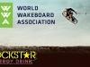 Malibu WWA Rider Experience Provides Stepping Stone to Pro Competition