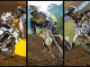 Rockstar Energy Husqvarna Muddy Creek MX Race Report