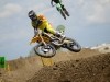 Matt Goerke takes over MX1 points lead in Calgary