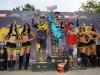 Goerke claims overall win at Deschambault in MX1  Maffenbeier second overall in MX2
