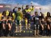 Matt Goerke rules Gopher Dunes with a clean sweep in MX1