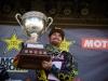 Goerke claims MX1 Championship in final round thriller