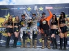 Goerke & Metcalfe share moto wins at Gopher Dunes Goerke takes overall
