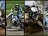 Strong Rockstar Energy Line Up at ISDE