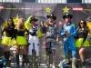 Goerke snares MX1 overall in Calgary