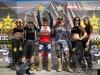 Goerke strengthens MX1 points lead in Truro