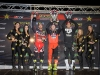 Nicoletti grabs third place podium finish at Delaware Supercross