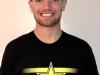 Maffenbeier returns to Team Rockstar Energy OTSFF Yamaha