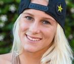 Tatiana  Weston-Webb